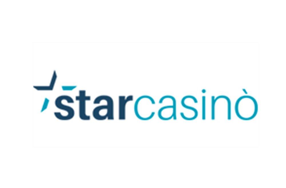 Lucky Shots - Vinci San Siro con StarCasinò! 9 Lucky Shots - Vinci San Siro con StarCasinò!