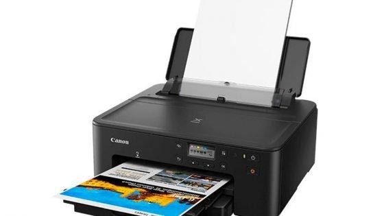 Ecco la più piccola stampante inkjet 15 Ecco la più piccola stampante inkjet
