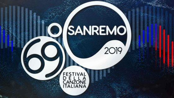 Ascolti Sanremo: la quarta serata 25 Ascolti Sanremo: la quarta serata