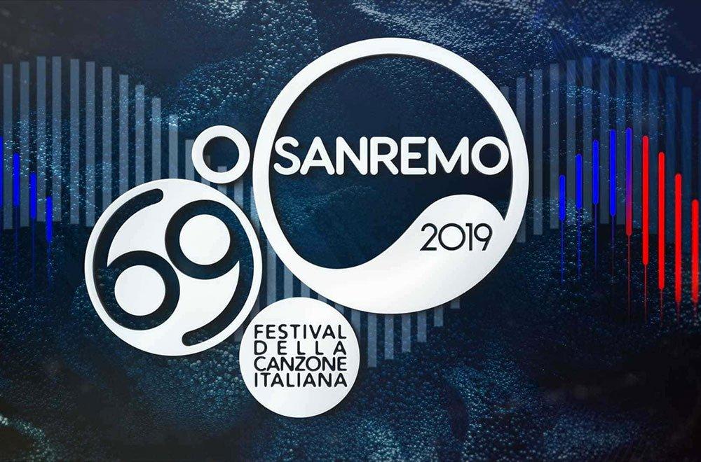 Ascolti Sanremo: la quarta serata 14 Ascolti Sanremo: la quarta serata