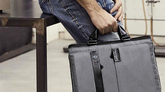 Borsa da lavoro: 4 aspetti da valutare 76 Borsa da lavoro: 4 aspetti da valutare