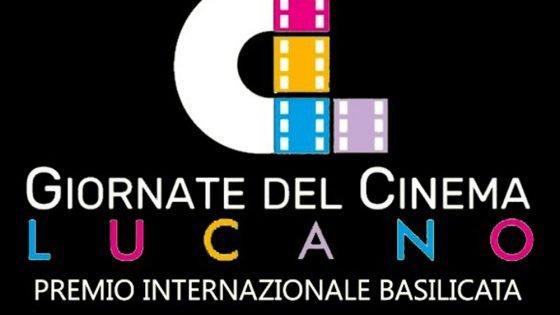 Cinema, a Maratea il Vertical Movie Festival 34 Cinema, a Maratea il Vertical Movie Festival