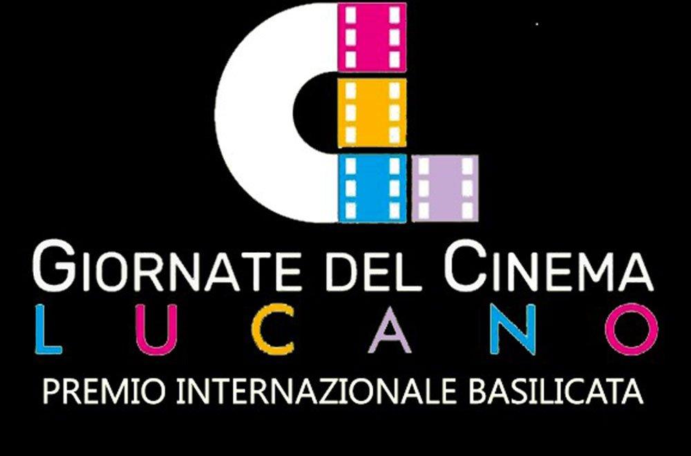 """Rai Teche all'undicesima edizione delle """"Giornate del Cinema Lucano 34 Rai Teche all'undicesima edizione delle """"Giornate del Cinema Lucano"""