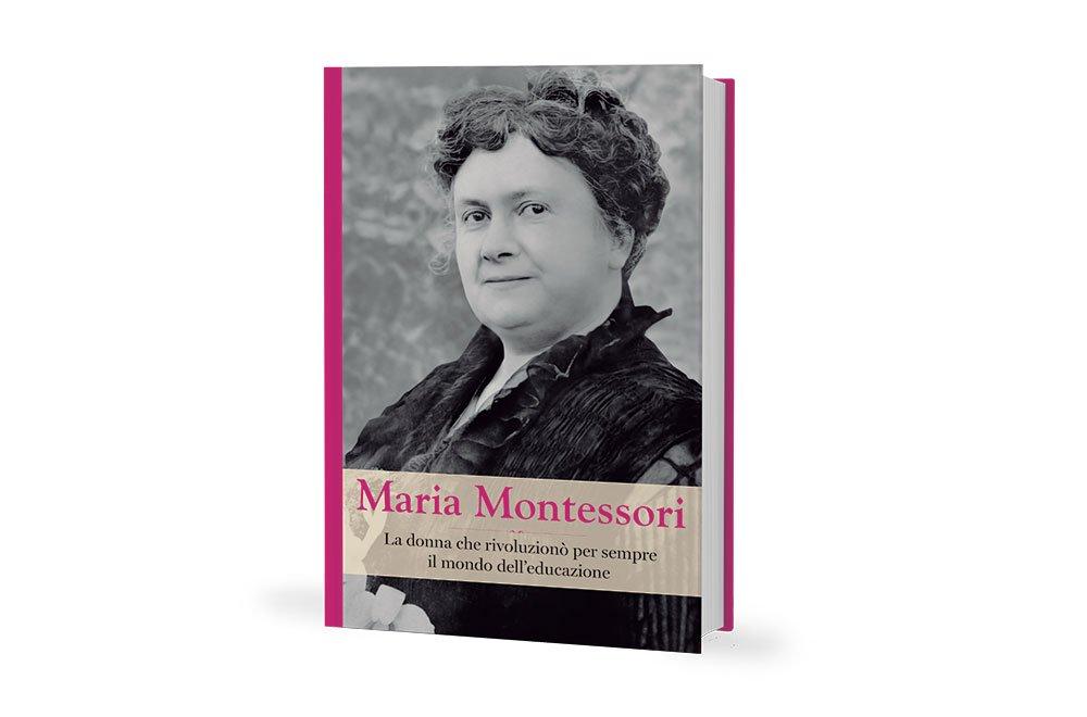 Grandi donne: una collezione di libri 16 Grandi donne: una collezione di libri