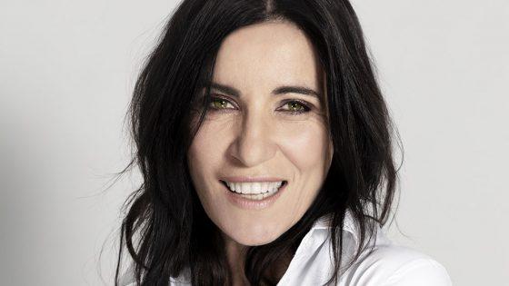 """Paola Turci a Sanremo 2019 con """"L'ultimo ostacolo"""" 32 Paola Turci a Sanremo 2019 con """"L'ultimo ostacolo"""""""