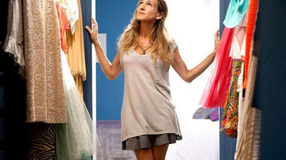5 trucchi per essere sempre alla moda con prezzi da outlet 30 5 trucchi per essere sempre alla moda con prezzi da outlet