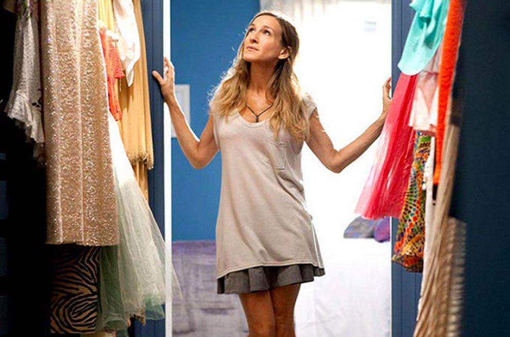 5 trucchi per essere sempre alla moda con prezzi da outlet 36 5 trucchi per essere sempre alla moda con prezzi da outlet