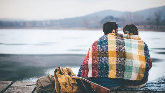 La destinazione romantica per gli italiani è la Costiera Amalfitana 48 La destinazione romantica per gli italiani è la Costiera Amalfitana