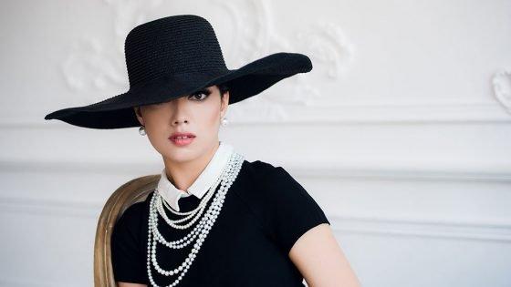 5 gioielli sempre di moda che ogni donna dovrebbe avere 68 5 gioielli sempre di moda che ogni donna dovrebbe avere