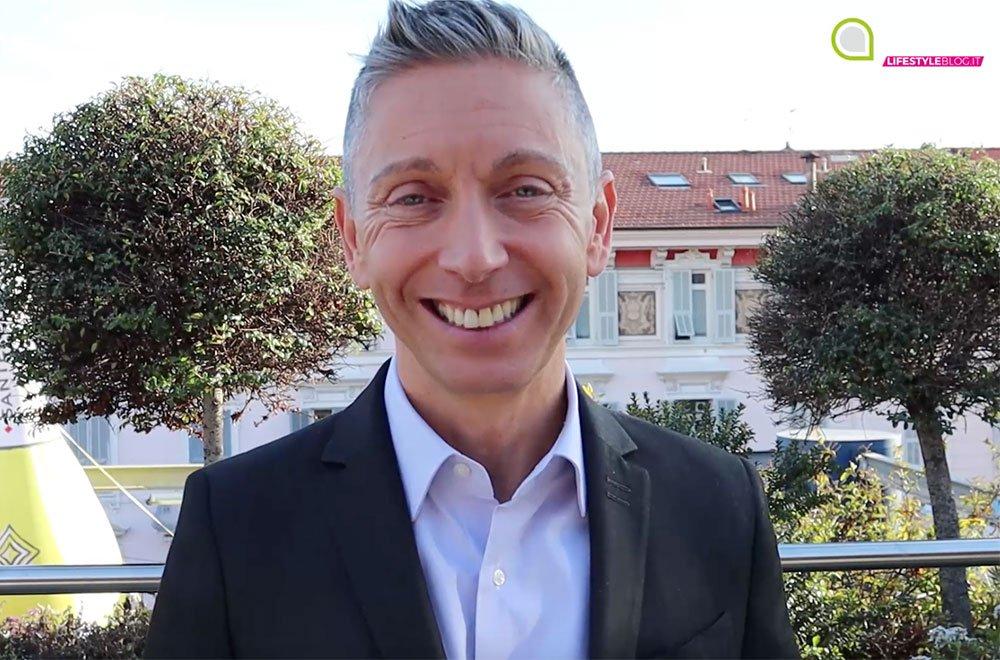 Gianluca Mech