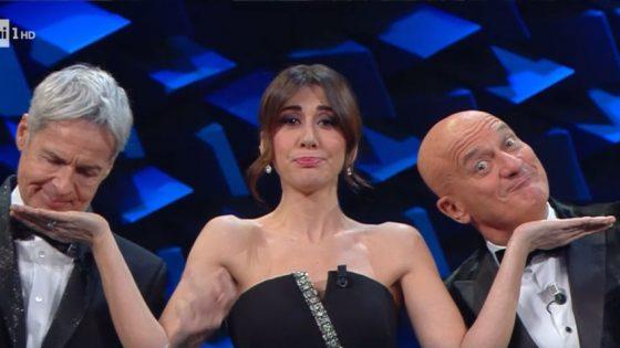 Sanremo 2019: prima serata da dimenticare 7 Sanremo 2019: prima serata da dimenticare