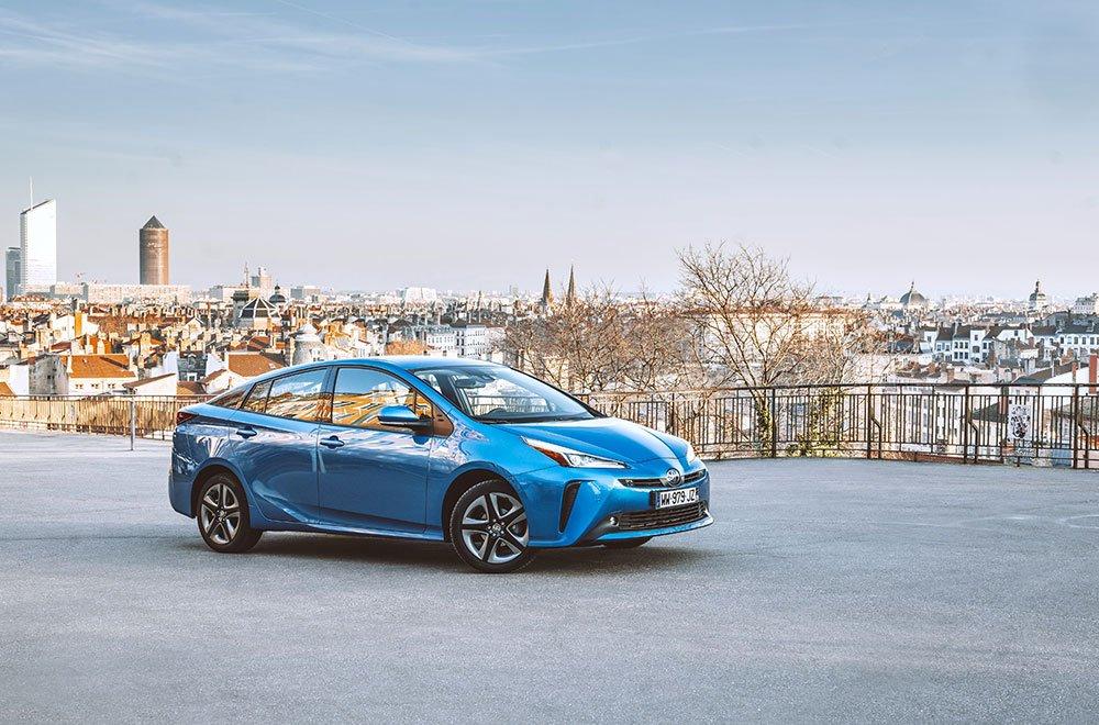 Salone dell'auto di Ginevra 2019: le novità 10 Salone dell'auto di Ginevra 2019: le novità