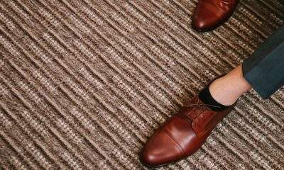 Quali scarpe da uomo andranno di moda nei prossimi mesi? 48 Quali scarpe da uomo andranno di moda nei prossimi mesi?