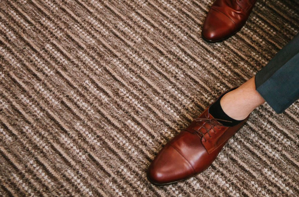 Quali scarpe da uomo andranno di moda nei prossimi mesi? 7 Quali scarpe da uomo andranno di moda nei prossimi mesi?