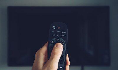 Tariffe Calcio Tv: ecco quanto costa 6 Tariffe Calcio Tv: ecco quanto costa