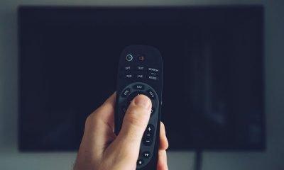 Chi dovrà cambiare il TV nel 2020 e nel 2022: come e perché 26 Chi dovrà cambiare il TV nel 2020 e nel 2022: come e perché