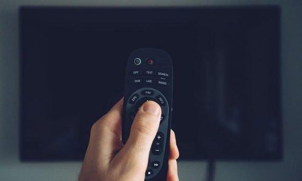 Chi dovrà cambiare il TV nel 2020 e nel 2022: come e perché 34 Chi dovrà cambiare il TV nel 2020 e nel 2022: come e perché