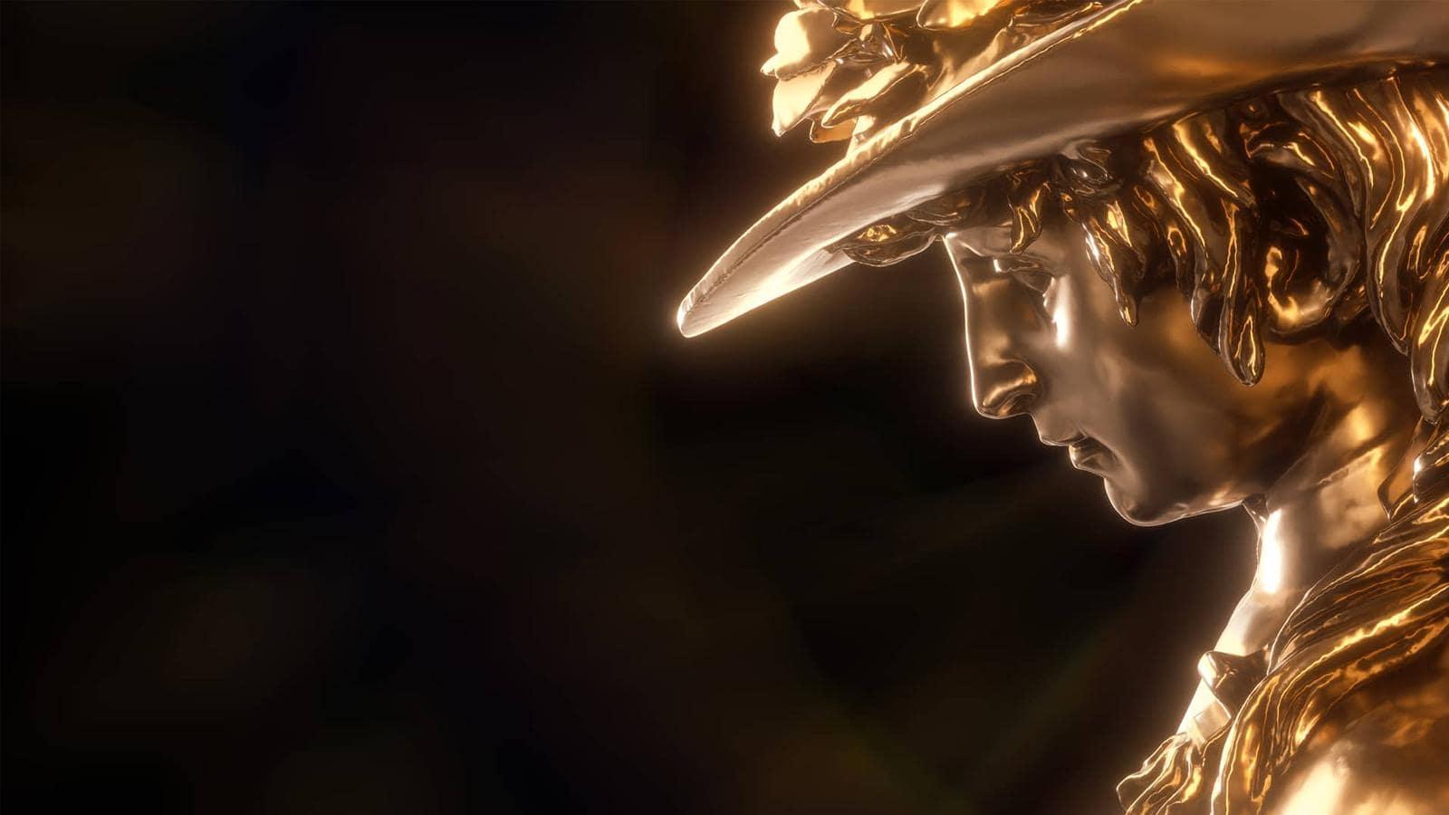 Premi David di Donatello 2019