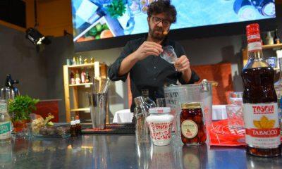 Al Drink Exhibit il meglio del beverage 12 Al Drink Exhibit il meglio del beverage