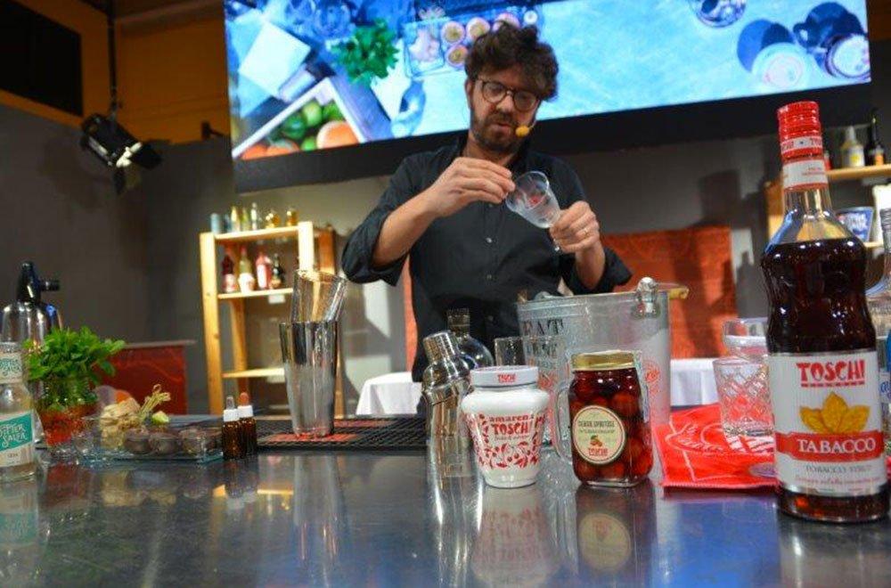 Al Drink Exhibit il meglio del beverage 5 Al Drink Exhibit il meglio del beverage