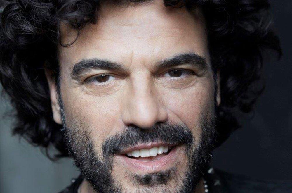 L'odore del caffè, il nuovo singolo di Francesco Renga 6 L'odore del caffè, il nuovo singolo di Francesco Renga