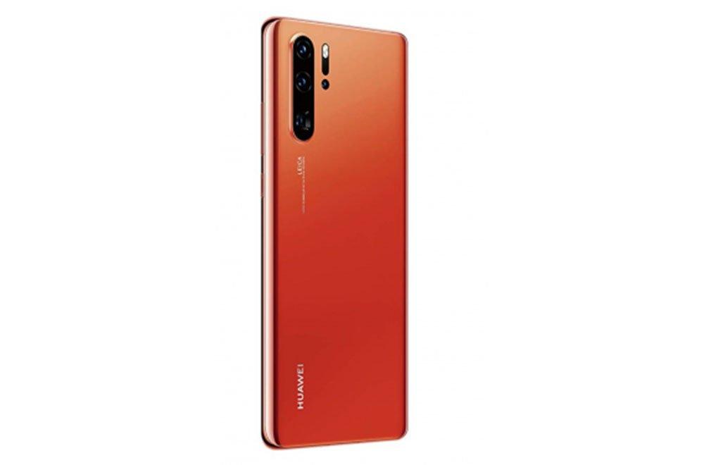 huawei p30 - Huawei P30: qualche anticipazione sul nuovo smartphone