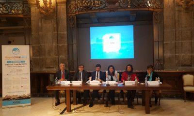 NapoliCittàLibro: l'edizione 2019 del Salone del Libro e dell'Editoria di Napoli 21 NapoliCittàLibro: l'edizione 2019 del Salone del Libro e dell'Editoria di Napoli