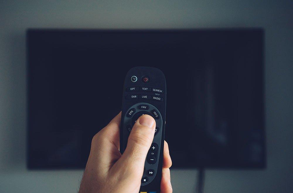 Tv Quale Scegliere