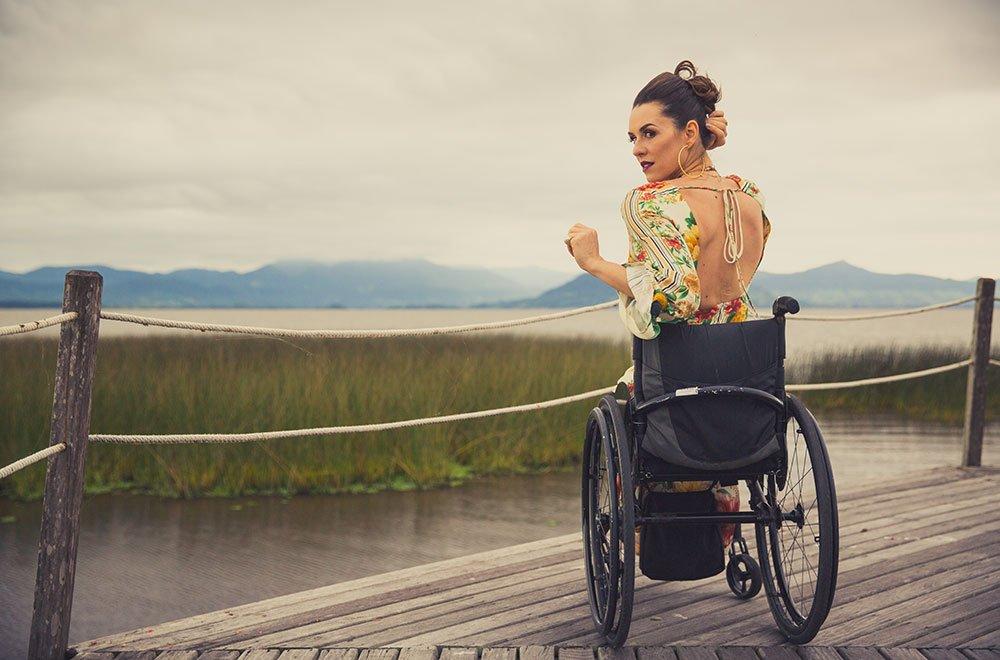 Samanta Bullock lancia una linea di abbigliamento per disabili 34 Samanta Bullock lancia una linea di abbigliamento per disabili