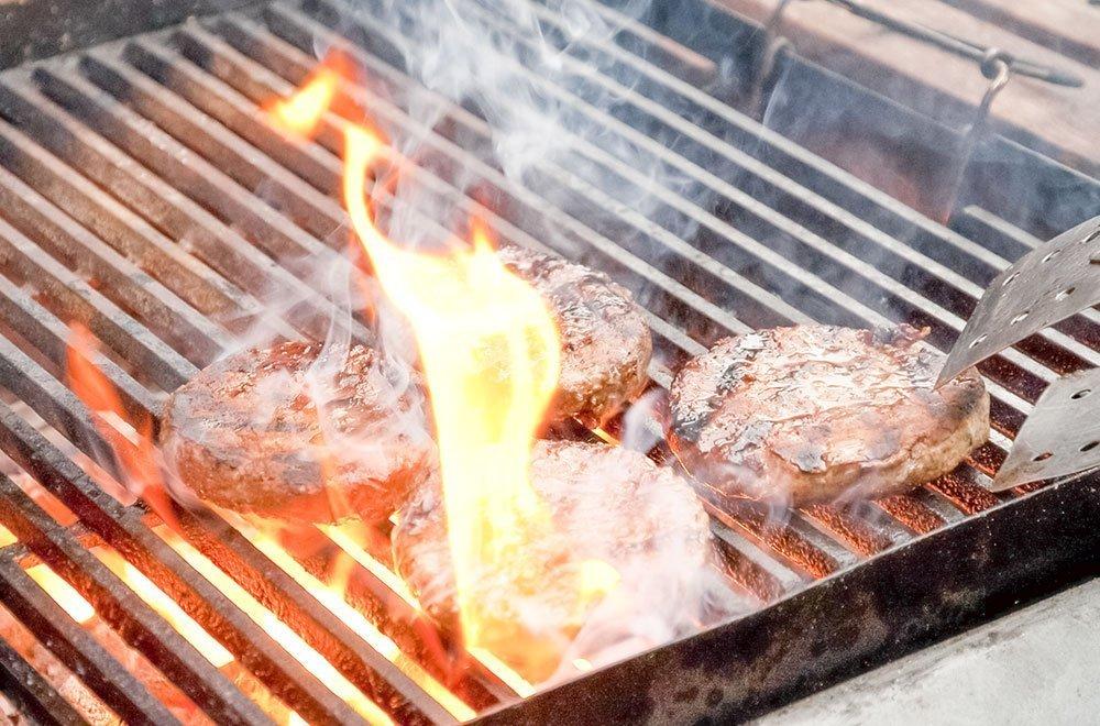 Il vademecum per una grigliata di Pasquetta perfetta 16 Il vademecum per una grigliata di Pasquetta perfetta
