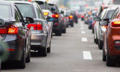 Riforma del codice della strada 2019