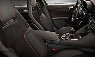 Come scegliere i sedili sportivi per auto 40 Come scegliere i sedili sportivi per auto