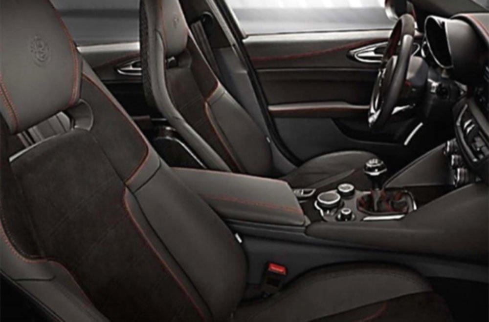 Come scegliere i sedili sportivi per auto 34 Come scegliere i sedili sportivi per auto