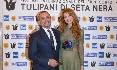 Tulipani di Seta Nera: tutto pronto per l'edizione 2019 62 Tulipani di Seta Nera: tutto pronto per l'edizione 2019