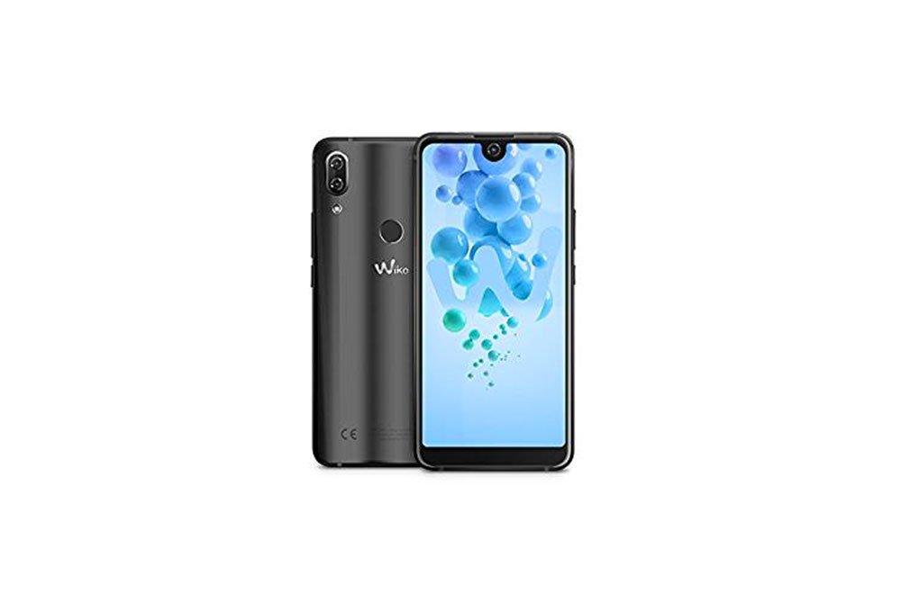 Wiko View 2 Pro, la recensione 28 Wiko View 2 Pro, la recensione