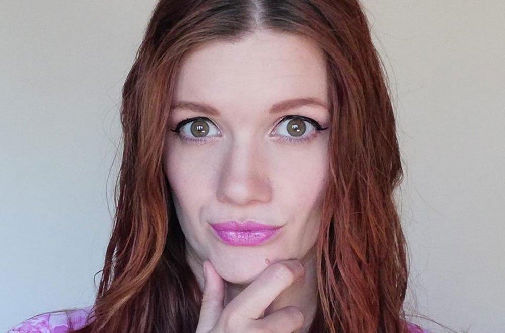 Lisa SaySex: la youtuber che parla di educazione alla sessualità 14 Lisa SaySex: la youtuber che parla di educazione alla sessualità