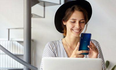 Mamme e tecnologia: come le donne scelgono lo smartphone 48 Mamme e tecnologia: come le donne scelgono lo smartphone