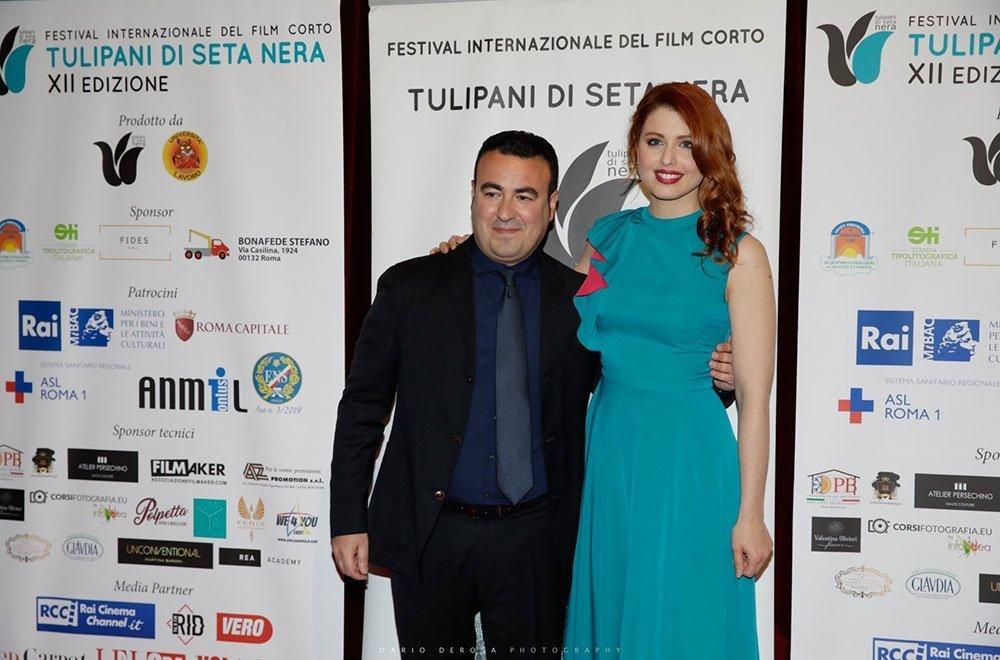 Tulipani di Seta Nera: l'edizione 2019 è un successo 16 Tulipani di Seta Nera: l'edizione 2019 è un successo