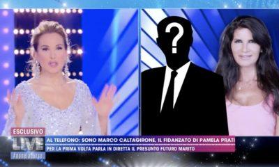 "Eliana Michelazzo confessa: ""Ho mentito"" 11 Eliana Michelazzo confessa: ""Ho mentito"""