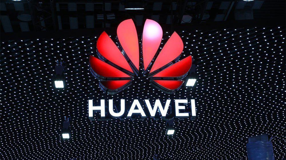 Huawei presenta HarmonyOS, il nuovo sistema operativo 9 Huawei presenta HarmonyOS, il nuovo sistema operativo