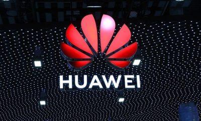 Huawei presenta HarmonyOS, il nuovo sistema operativo 30 Huawei presenta HarmonyOS, il nuovo sistema operativo