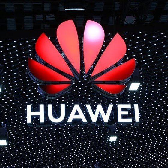 Huawei presenta HarmonyOS, il nuovo sistema operativo 10 Huawei presenta HarmonyOS, il nuovo sistema operativo