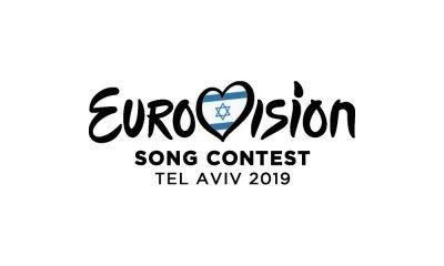 Chi vince Eurovision Song Contest 2019? La finale 18 Chi vince Eurovision Song Contest 2019? La finale