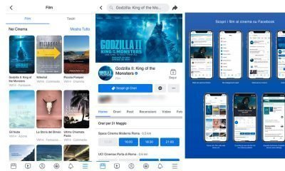 Facebook Film arriva in Italia 42 Facebook Film arriva in Italia