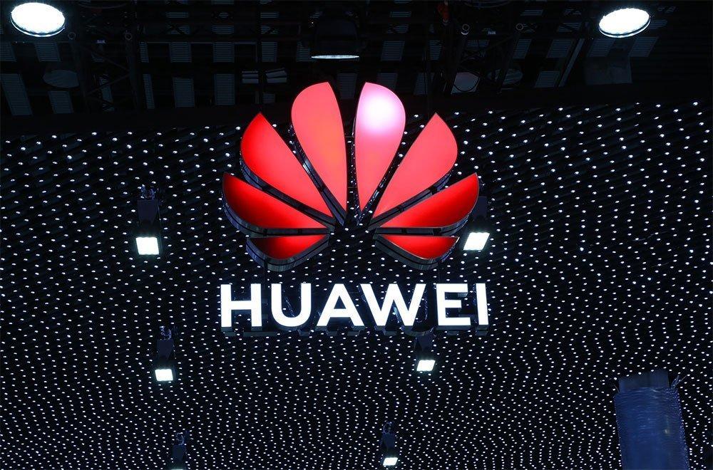 huawei - Google revoca licenza Android a Huawei: ecco cosa cambia per i clienti
