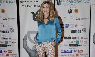 Tulipani di Seta Nera: l'edizione 2019 è un successo 42 Tulipani di Seta Nera: l'edizione 2019 è un successo