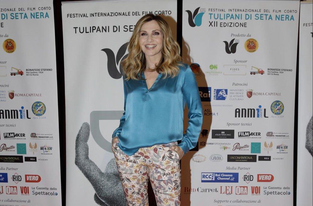 Tulipani di Seta Nera: l'edizione 2019 è un successo 14 Tulipani di Seta Nera: l'edizione 2019 è un successo