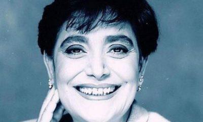 Sarà Mimi: l'edizione 2019 del premio dedicato a Mia Martini 34 Sarà Mimi: l'edizione 2019 del premio dedicato a Mia Martini