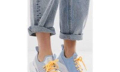 Reebok lancia le scarpe riciclabili in Canada 46 Reebok lancia le scarpe riciclabili in Canada