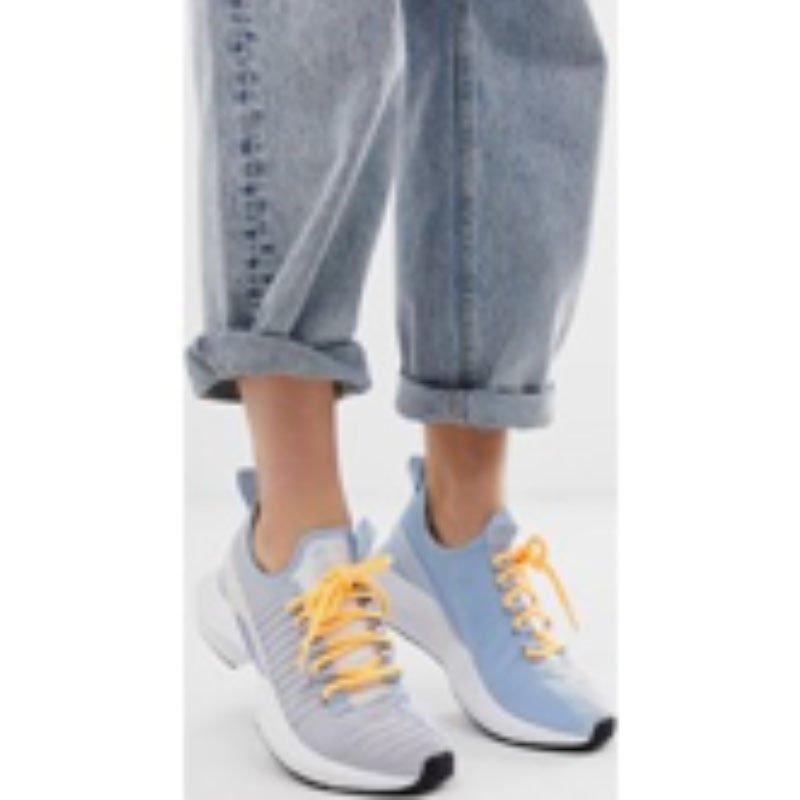 scarpe aerobica reebok